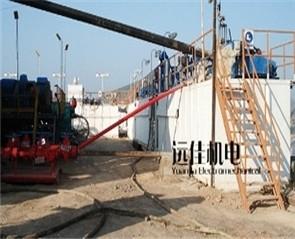 液下渣浆泵要如何进行维护?