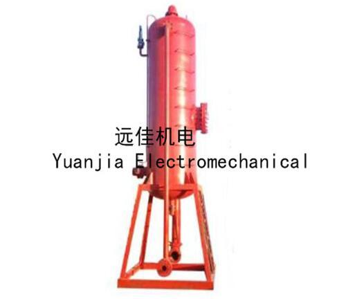 安塞液气分离器