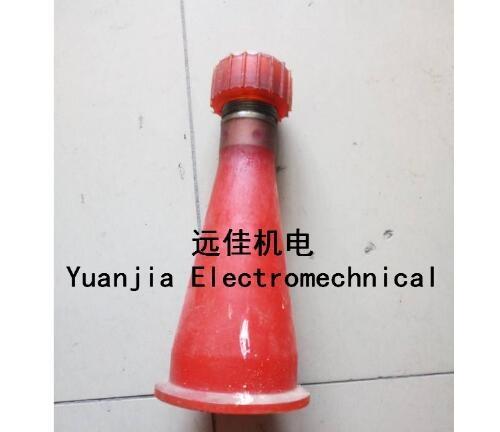 除泥器聚氨酯锥管